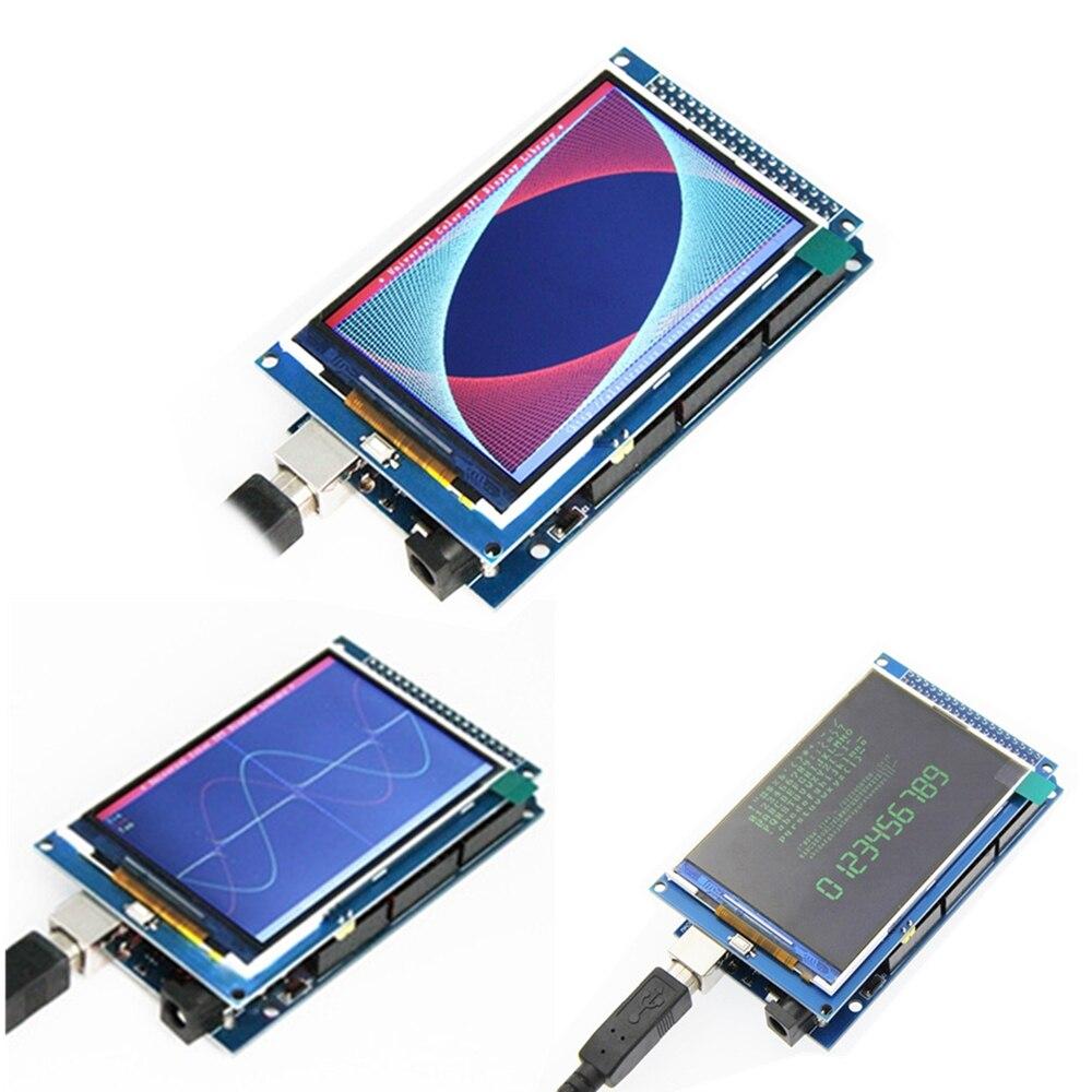 35-inch-tft-lcd-screen-module-ultra-hd-320x480-for-font-b-arduino-b-font-mega-2560-r3-board