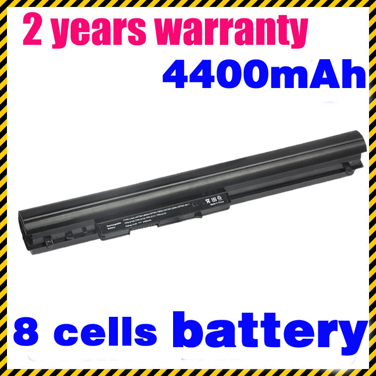 JIGU Laptop Battery LA04 TPN Q129 728460 001 LA04DF for HP 350 G1 G6G36PA G14 a006TX