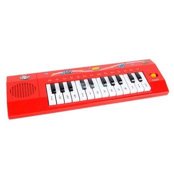 Piano infantil teclado Musical Desarrollo Educativo bebé niños juguete de entrenamiento teclado...