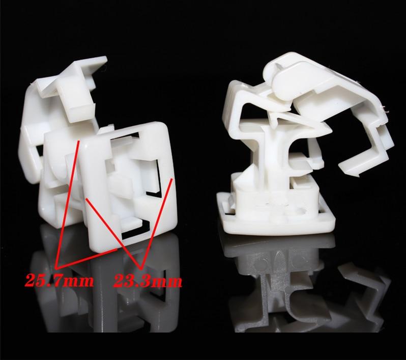 Original Bosch 0986473963 étrier