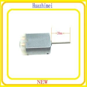 1PCS/LOT Micro Motor FC-280SC-