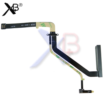 Brand New 821-0812-A  821-1198-A  821-0989-A  821-0989-01 HDD Hard Drive Flex Cable for MacBook Pro 15.4