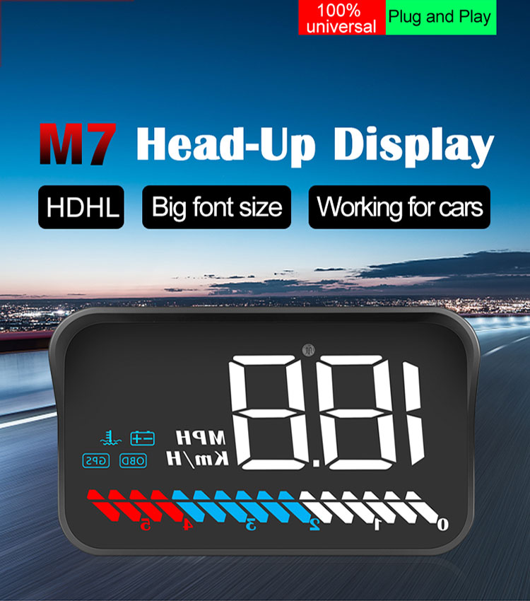 cheapest Vtopek 4 3 Inch HD Display Foldable Car Monitor TFT LCD Camera Screen Reverse Camera Parking System for Car Rearview Monitors