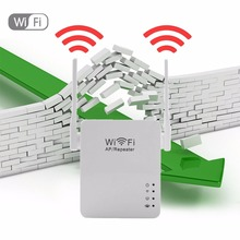Compact Size 300Mbps Wireless Rate Dual Aerial Wireless Router With USB Charging Function For Home Travel Use(China (Mainland))