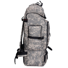 70 L Graphic Backpack
