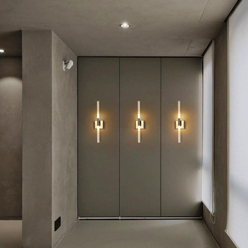 Indoor slaapkamer verlichting plafond led verlichting voor thuis ...