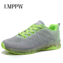 2019 Summer Breathable Air Mesh Sneakers Women Casual Shoes Fashion Brand Ladies Flats Female Students Outdoor Walking Shoes недорго, оригинальная цена