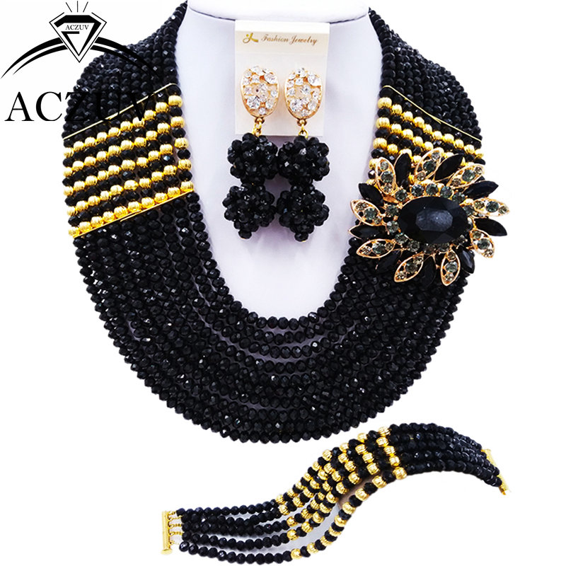 01 - African Beads 2-2 (8)