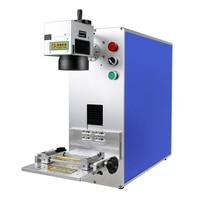 Lcd máquina de separação a laser para o telefone touch screen frame máquina de reparo de corte capa traseira separação gravura letras marcação|Conj. ferramentas elétricas| |  -