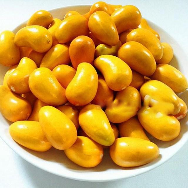20 шт./ser Пластиковые Искусственные фрукты поддельные фрукты манго для home decor фотография реквизит Бесплатная доставка