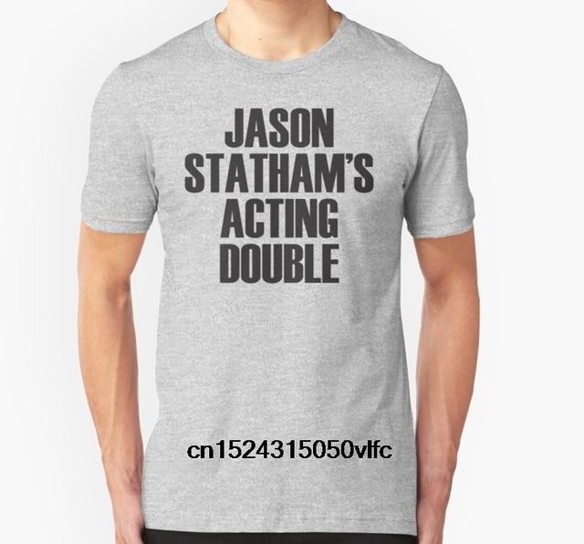 Jason statham trainingsplan