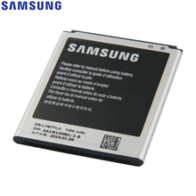 Original Replacement Samsung Battery For Galaxy S3 Mini S3Mini I8190N I8190 GT-I8190 GT-i8200 With NFC EB-L1M7FLU 1500mAh эксмо миссия свыше