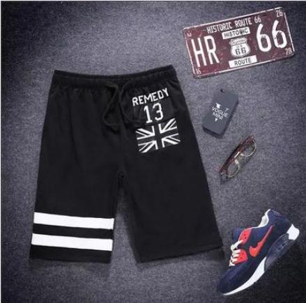 NEW-2016-Summer-men-s-casual-thin-street-sweatpants-boy-loose-mens-beach-hip-hop-elastic (2)