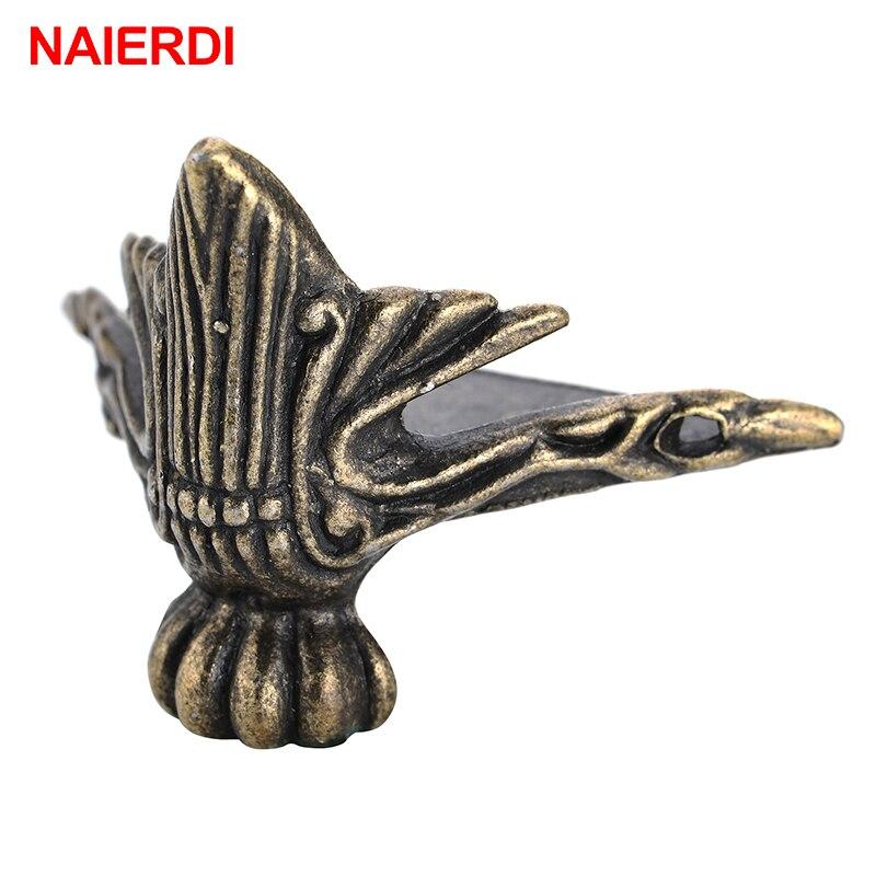 4-pcs-naierdi-40x30mm-caixa-de-madeira-antiga-pes-perna-protetor-de-canto-triangulo-rattan-decorativo-esculpido-suporte-para-ferragem-da-mobilia