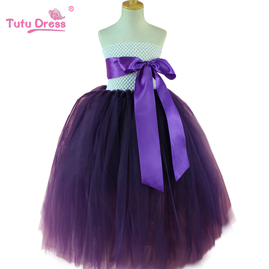 Buy Tutudress European And American Style Brand Baby Girls Dress New Princess