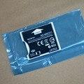 Новый оригинальный Memory Stick Duo Адаптер MS для Compact flash CF Type II Адаптер Для Sony AD-MSCF1
