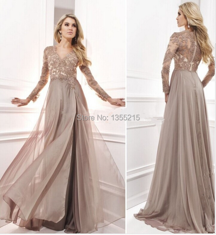 Excellent Macys Mother Of The Bride Evening Gowns Contemporary