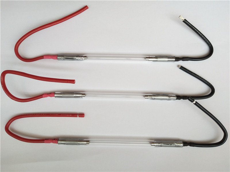 ipl lamp 7*65*120mm Skin rejuvenation IPL Xenon Lamp with high quality and great value 3 pieces ipl lamp 7 60 120mm best quality ncrieo ipl xenon lamp e light xenon bulb with wire