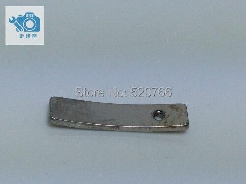 new and original for niko lens AF-S Zoom Nikkor 20-35 mm F2.8D STOPPER PLATE 1K611-530