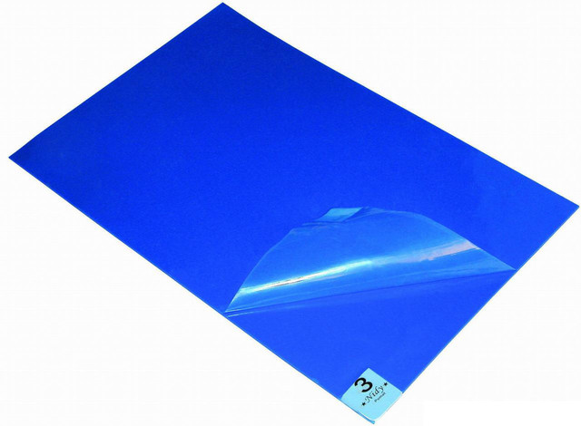 Selling 24 36 Quot Sticky Pad Clean Pads Clean Room Floor