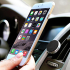 Car Phone Holder 360...