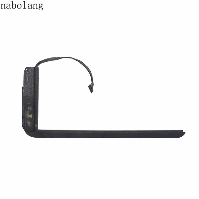 For iPad 3 loud speaker buzzer ringer flex cable Replacement part for ipad 3 tablet accessoary ipad 3 купить киев бу