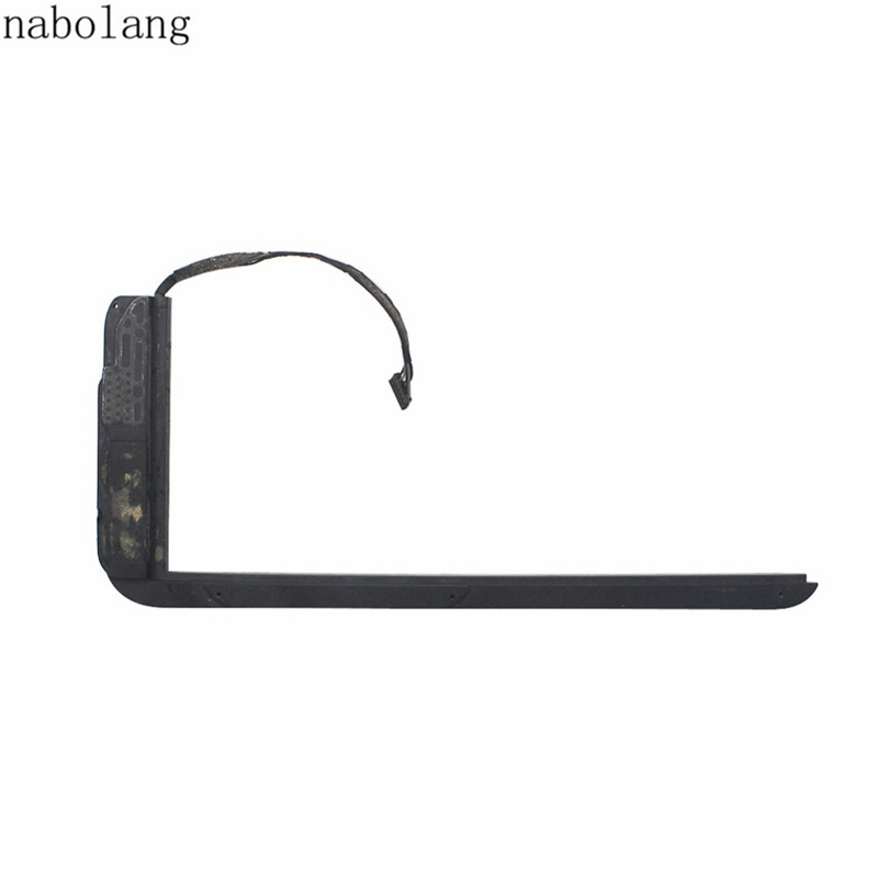 Nabolang For iPad 3 loud speaker buzzer ringer flex cable Replacement part for ipad 3 tablet accessoary