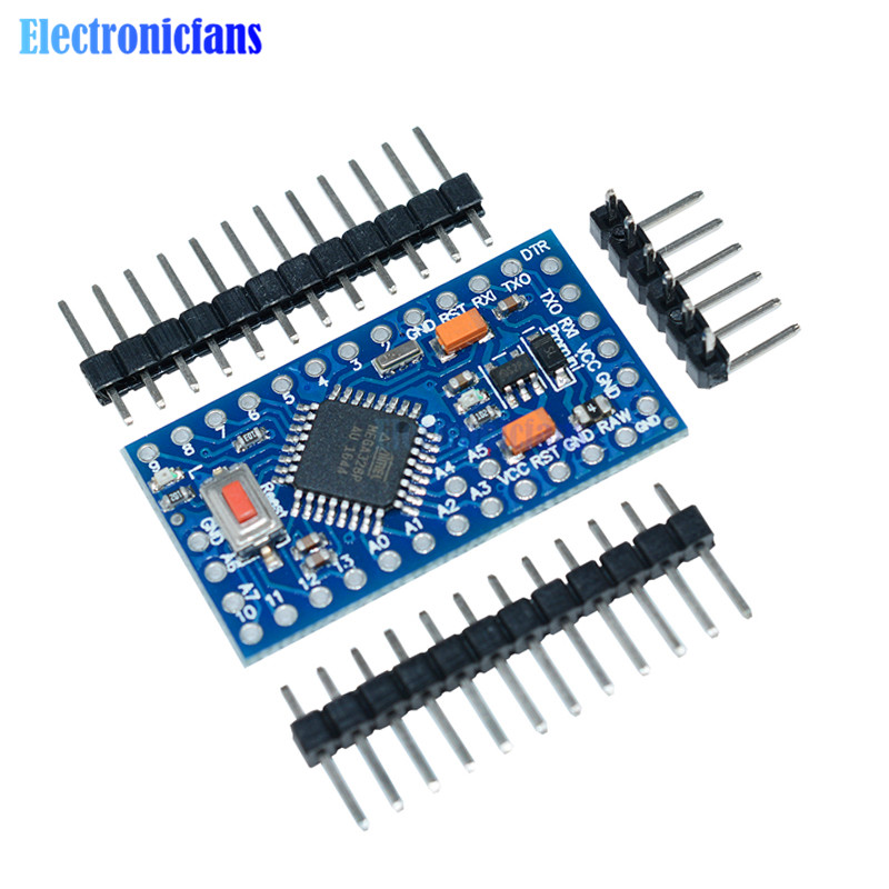 best top 10 2pcs arduino pro mini ideas and get free