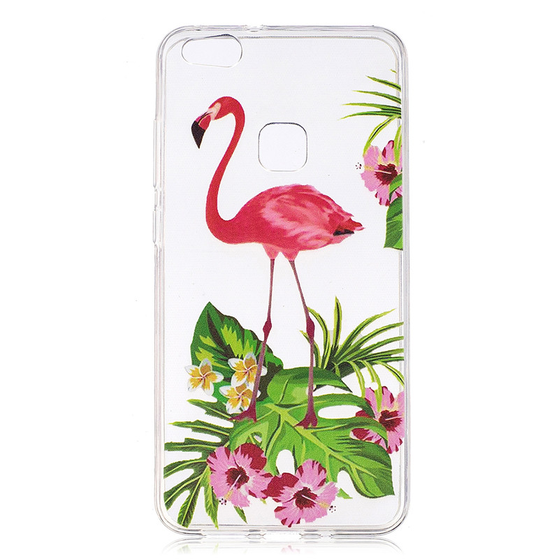 For huawei P10 lite Case (78)