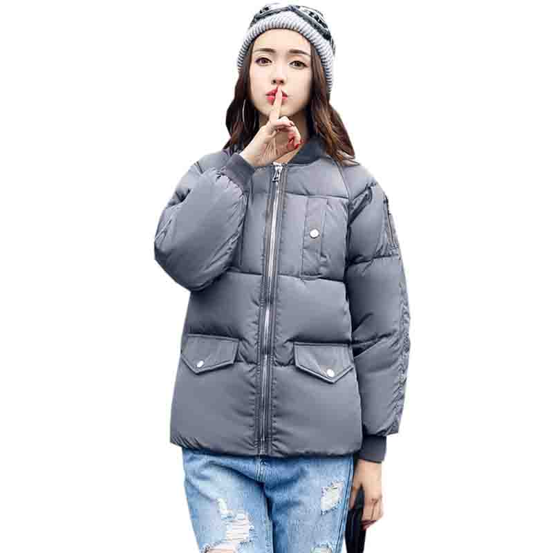 Womens Winter Jackets And Coats Sale Full Winter Jacket Women 2017 ...