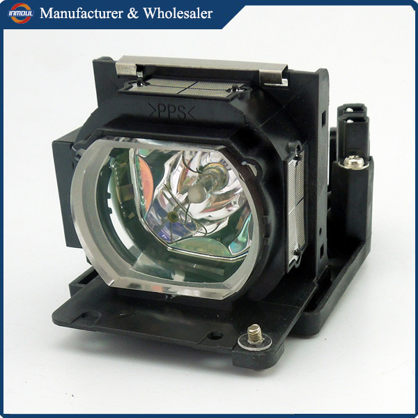 Original Projector Lamp Module VLT-SL6LP for MITSUBISHI SL6U / XL9U Projectors