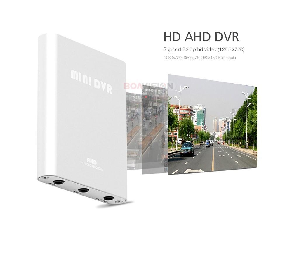 MD-AHD-1CH_06