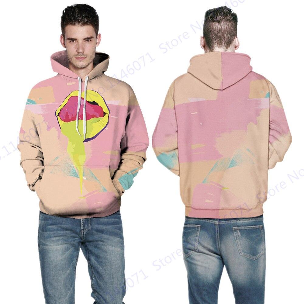 Nice Mens Sweaters