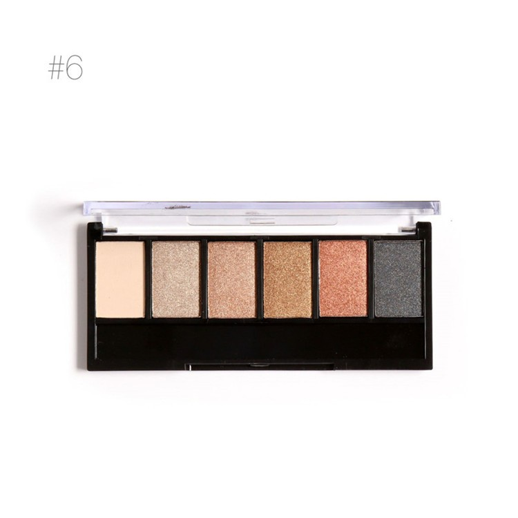 Professional-6-Colors-Eyeshadow-Palette-Glamorous-Smokey-Eye-Shadow-Shimmer-Colors-Makeup-Kit-by-Focallure (1)