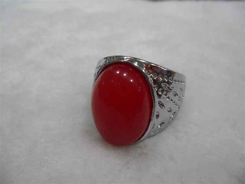 ร้อนขายโนเบิล-จัดส่งฟรี>>>@@ A> >>>สวยงามมนุษย์หยกแหวน8 #9 #10 #11 # #