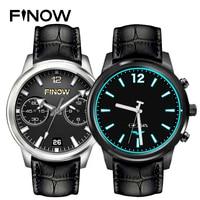 Finow X5 Air Watchphone Android 5 1 Ram 2GB Rom 16GB 3G Smart Watch WiFi Bluetooth
