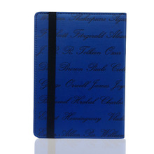 For Pocketbook 611 613 Basic 3  Ebook PU Leather Case Cover Sleeve Protective Pouch 6 inch Reader Universal Cover