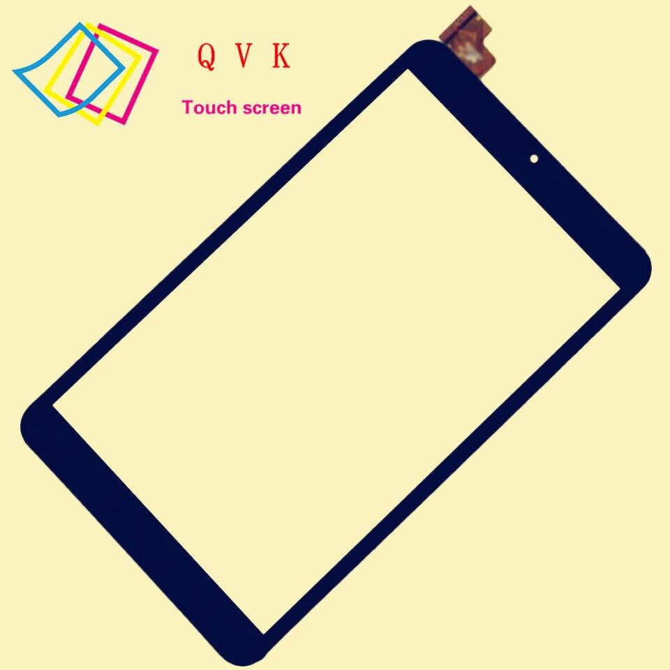 """5 шт. """" дюймовый внешний win8 системный планшет сенсорный экран PB80JG2030 экран емкостный экран записи планшет"""