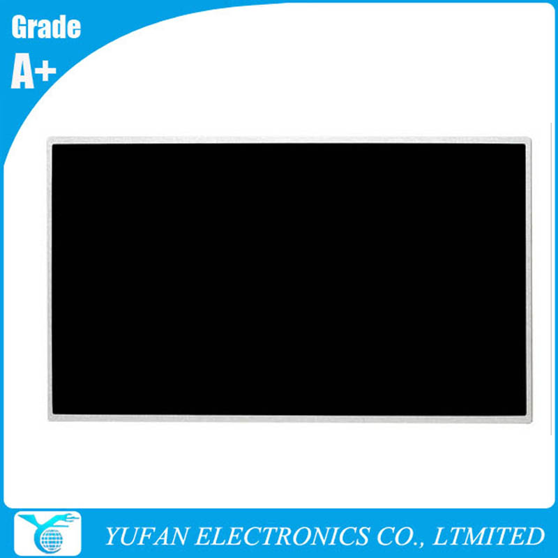 17.3'' Laptop Replacement Screen N173FGE-L23 Rev.C2 For G710 G780 G700 LCD Display Panel Matrix 1600*900 40 Pins Free Shipping 17 3 original laptop panel replacement b173rtn01 3 tft lcd screen display 1600 900 edp 30 pins free shipping