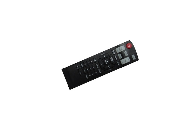 Remote For LG AKB36638204 COV30849818 LFA840 FAS163F FA163DAB AKB70877909 FA162 FAS162F FA164 FA164DAB FFH 8970Audio Mini System
