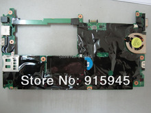 mini2133 integrated 1.2 LCD motherboard for H*P mini2133 /498308-001 full 100%test