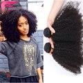 brazilian virgin curly hair weave afro kinky curly hair 3pcs lot brazilian kinky curly virgin hair mink brazilian hair weave