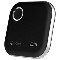 DM WFD025 Wireless USB Flash Drives 64G 32G WIFI For IPhone Android PC Smart Pen Drive