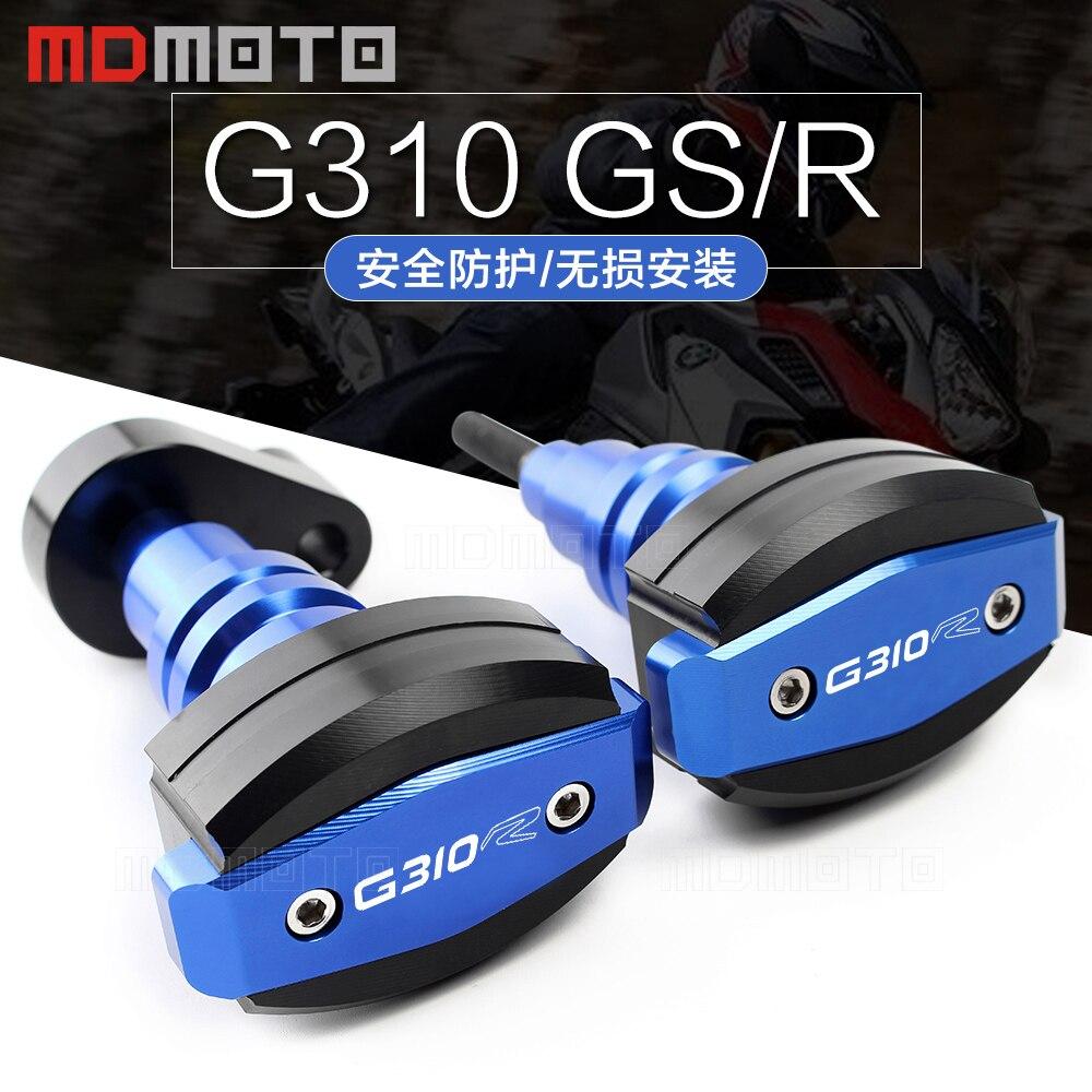 Pour Zip noir Protecteur de bouchon de carburant en r/ésine 3D pour moto Kawasaki Z1000/2010/ /2017/GP-396/