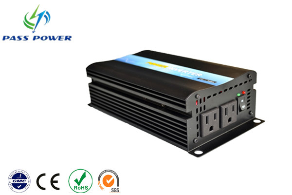 CE&RoHS&SGS Approved imported components pure sine wave 300w boat inverters, 12v 24v 48v to ac 110v 220v 230v  off grid inverter