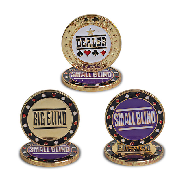 Buy high quality poker chips casino limoges couzeix