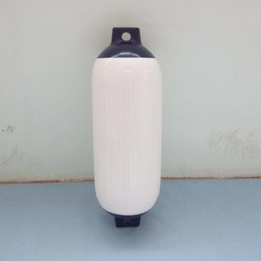 Image 2 - Нетоксичный шлюпочный Кранец Tector прочный бампер щиток для причала защита для яхты надувная лодка катер плавучий-in Морское оборудование from Автомобили и мотоциклы