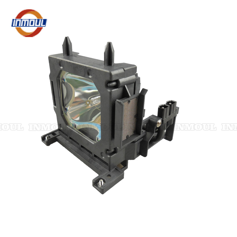 Inmoul Replacement Projector Lamp For Sony VPL-HW40ES VPL-HW30ES / VPL-HW50ES / VPL-HW55ES / VPL-VW95ES