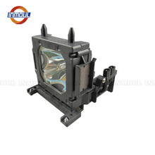 цена на Replacement Projector Lamp for Sony VPL-HW40ES VPL-HW30ES / VPL-HW50ES / VPL-HW55ES / VPL-VW95ES