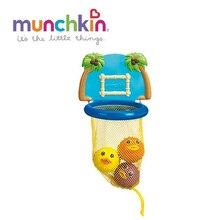 Игрушка для ванны Munchkin Баскетбол